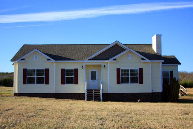 manufactured homes modular homes mobile homes south boston halifax clarksville alton. Black Bedroom Furniture Sets. Home Design Ideas
