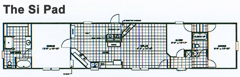 fp-sipad Pad Clayton Homes Bedroom Floor Plan on modular homes with open floor plans, 2 bedroom plans small home, 2 bedroom home layout, 2 bedroom custom homes, 2 bedroom home rentals, joseph eichler home floor plans, basement floor plans, 2 br 2 bath house plans, 3 story home floor plans, 1 bedroom cottage floor plans, 2 bedroom 2 story homes sheds, modern open floor plans, loft home floor plans, double home floor plans, 2 bedroom patio home plans, 2 bedroom home kits, texas steel homes floor plans, 1 bedroom apartment floor plans, 1000 sq ft home floor plans, chinese home floor plans,